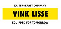 Logo VINKLISSE