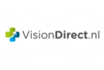 VisionDirect.nl acties