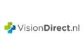 Logo VisionDirect.nl