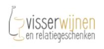 Logo Visser-wijnen