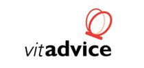 Logo Vitadvice