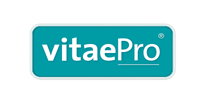 Logo VitaePro