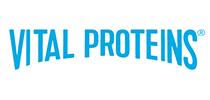 Logo Vital Proteins