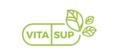 Logo VitaSup