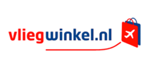Logo Vliegwinkel.nl