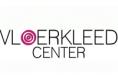 Vloerkleed Center acties