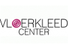 Logo Vloerkleed Center