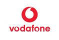 Logo Vodafone Mobiel