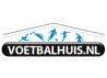 Logo VoetbalHuis.nl