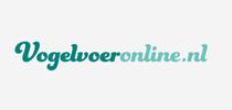Logo Vogelvoeronline