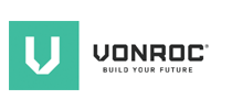 Logo VONROC