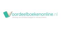 Logo Voordeelboekenonline