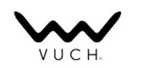 Logo Vuch