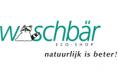 Waschbaer.nl acties