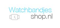 Logo Watchbandjes-shop