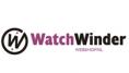 Meer over Watchwinderwebshop