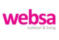 Logo Websa