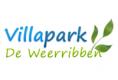 Logo Weerribben