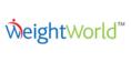 Logo Weightworld