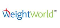 Logo Weightworld