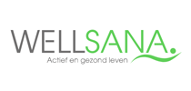 Logo Wellsana