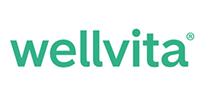 Logo Wellvita