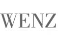 Wenz.nl acties