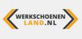 Logo Werkschoenenland.nl