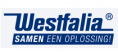 Westfalia acties