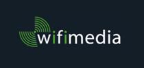 Logo Wifimedia