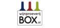 Logo Wijnproeverijbox