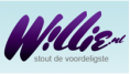 Meer over Willie.nl