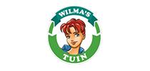 Logo Wilma's Tuin