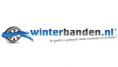 Meer over Winterbanden NL