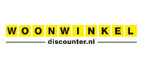 Logo Woonwinkeldiscounter