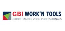 Logo Workntools