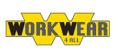 WorkWear4All Logo