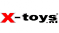 Meer over X-Toys