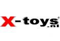 X-Toys acties