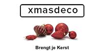 Logo Xmasdeco