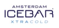 Logo XtraCold Icebar