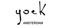 Logo Yoek