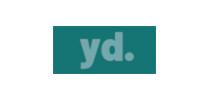 Logo Yourdecoration