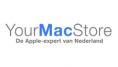 Logo YourMacStore