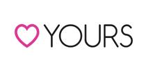 Logo Yours Clothing