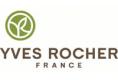 Yves Rocher acties