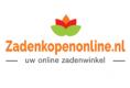 Zadenkopenonline.nl acties