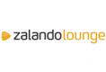 Logo Zalando-Lounge