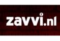 Zavvi.nl acties