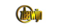 Logo Zeewijn